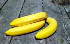 Bananes Fairtrade Bio