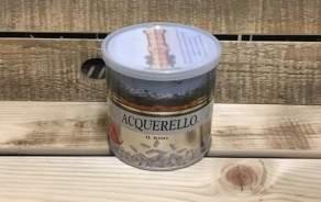 Carnaroli Superfino rice, Acquerello