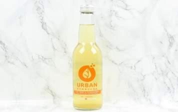 Urban Kombucha - organic -...