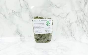 Organic Herbes de Provence