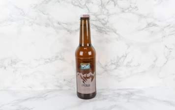 7Peaks Beer - Eperon 0.33 L