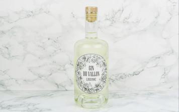 Gin du Vallon