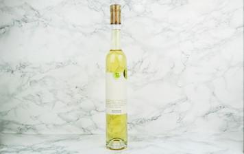 Au vin d'Yvin - Domaine de La Croix