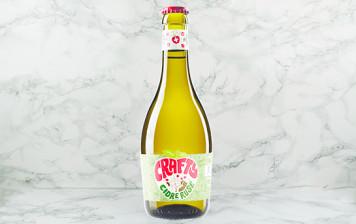 Crafty Cidre - Brasserie...