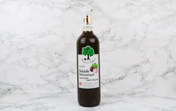 Sauce balsamique