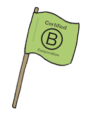 16- b-corp.png
