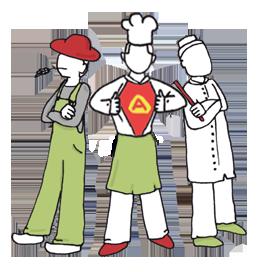 4- artisans.png
