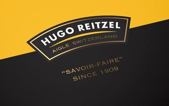 Hugo Reitzel