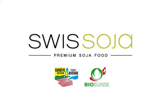 Swissoja SA