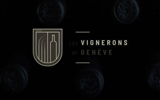 Les Vignerons de Genève